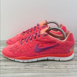 Hierbas Degenerar conversión  Best 25+ Deals for Nike Free Tr Fit 3 | Poshmark